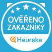 Heureka.cz - ověřené hodnocení obchodu Chlupatí medvídci od Monči