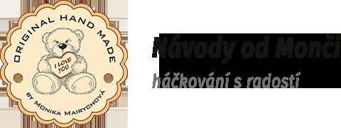 navodyodmonci.cz